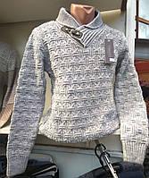 Чоловічий теплий светр в Украине. Сравнить цены 15cea804c9f86