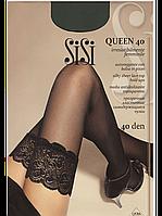 Чулки SiSi Queen 40 den