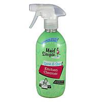 Моющее средство для кухни Maid Simple Kitchen Cleaner Спрей