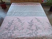 Ткань для пошива постельного белья бязь Белорусь ГОСТ Соло, фото 1