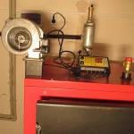 Altep твердотопливный котел длительного горения Альтеп КТ-2E-SH 75 кВт, фото 3