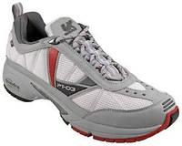 Спортивная армейская обувь