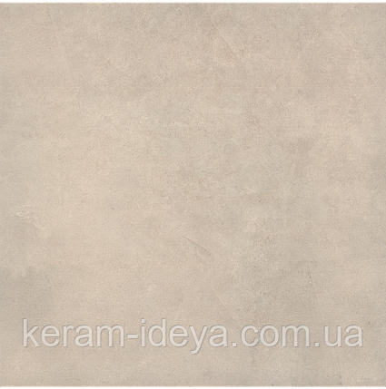 Плитка для пола Stargres Qubus Soft Grey 75x75, фото 2