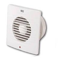 Вентилятор вытяжной Horoz 120мм 500-000-120