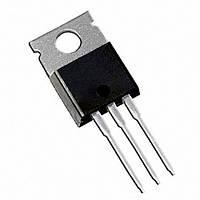 Транзистор полевой IRF830 TO-220 500V/4.5A