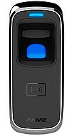 Биометрический антивандальный терминал контроля доступа ANVIZ M5