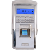 Биометрический терминал контроля доступа ANVIZ T50M