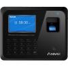 Биометрический терминал контроля доступа мультимедийный  ANVIZ C5