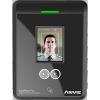 Биометрический терминал контроля доступа с распознаванием лиц  ANVIZ FacePass PRO