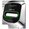 Биометрический терминал контроля доступа с распознаванием радужной оболочки глаза  ANVIZ Iris 2000