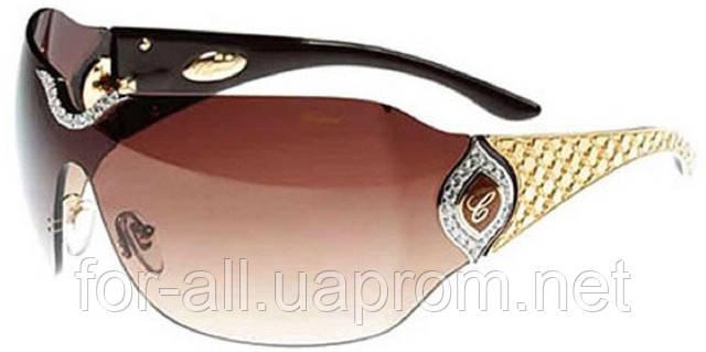 Какие солнцезащитные очки выбрать? Обзор от интернет-магазина Модная покупка