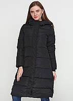 Женская куртка СС-8498-10