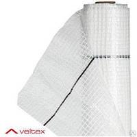 Veltex™ Пароизоляционная пленка , Корея  (90 г/м2)