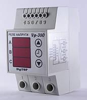 Реле напряжения DIGIТOP Vp-380V