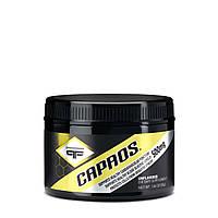 Антиоксидант Primaforce Capros 60 порц. (30 г)