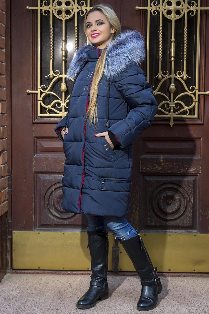 e749309fee2 Зимняя куртка женская с 48 по 58 размер   В наличии