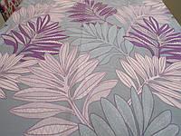 Ткань для пошива постельного белья бязь Белорусь ГОСТ Пальмира, фото 1