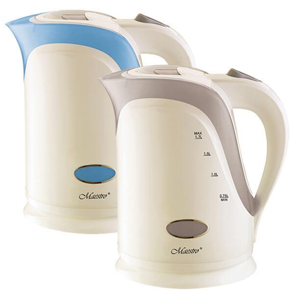 Электрический чайник MR-043
