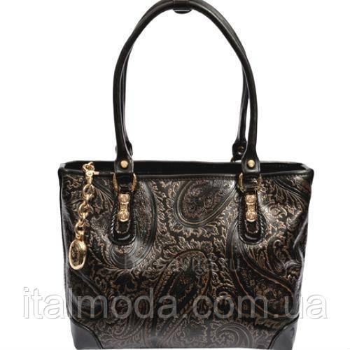 39fed4e37537 Сумка женская Marino Orlandi 4645, цена 11 760 грн., купить Київ ...