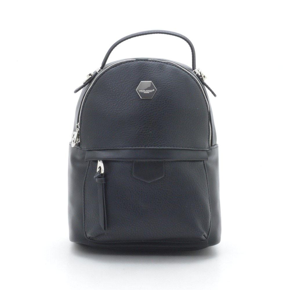 """Городской рюкзак D. Jones """"CL-CM3596"""""""