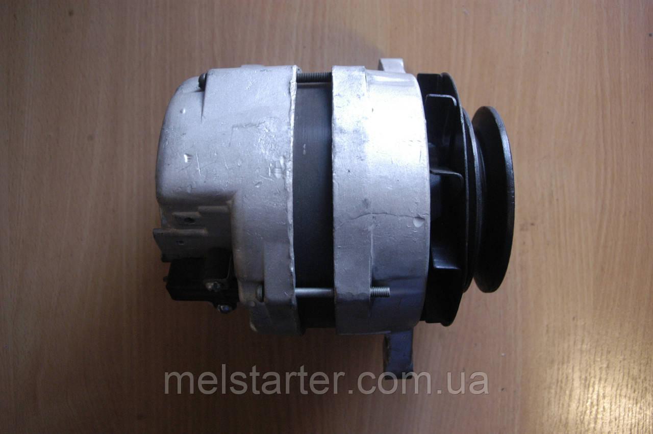 Генератор Г250 (Газ-53)