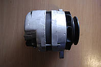 Генератор Г250 (Газ-53), фото 1