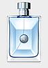 Мужская туалетная вода Versace pour Homme TESTER, 100 мл