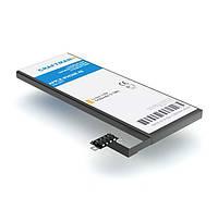 Аккумулятор батарея для APPLE iPHONE 4S (616-0579) Craftmann