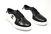 974114346d90 Ботинки Chanel в категории кроссовки, кеды повседневные в Украине ...