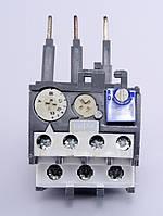 Тепловое реле РТ 2М-32 0,63-1А