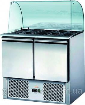 Стол холодильный FROSTY S900CG