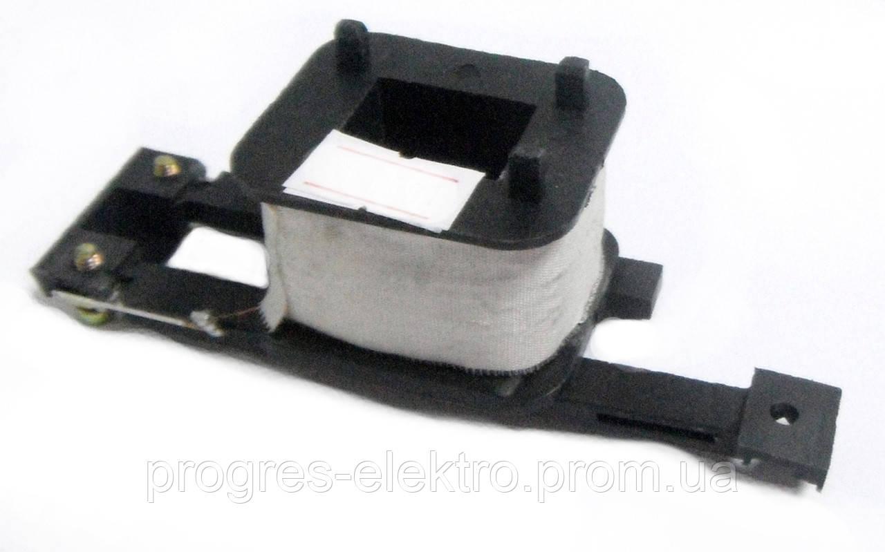 Катушка для пускателя ПММ-4/40,50,63,75A Промфактор