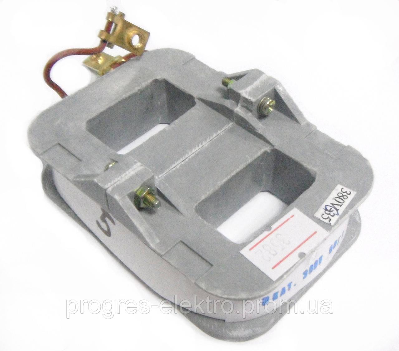 Катушка для пускателя ПММ-5/63, 80, 100, 125 Промфактор