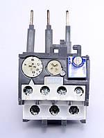Тепловое реле FTR 32B 1-1.4 Promfactor