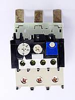 Тепловое реле РТ 2М-80 36-52А, фото 1