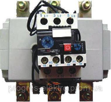 Тепловое реле РТ 2М-630 250-400А