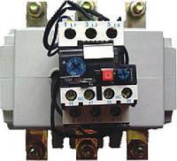 Тепловое реле FTR 2М-630 250-400А Promfactor