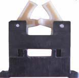 Механическая блокировка для ПММ-6 МБ 160-250 Промфактор