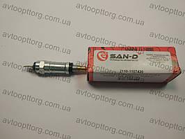 Электроклапан (21083) САН-Д (тонкий)