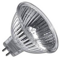 Лампа галогенная MR 16 GU 5,3 12В 20Вт
