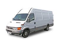 Daily E-3 (2000→2005)