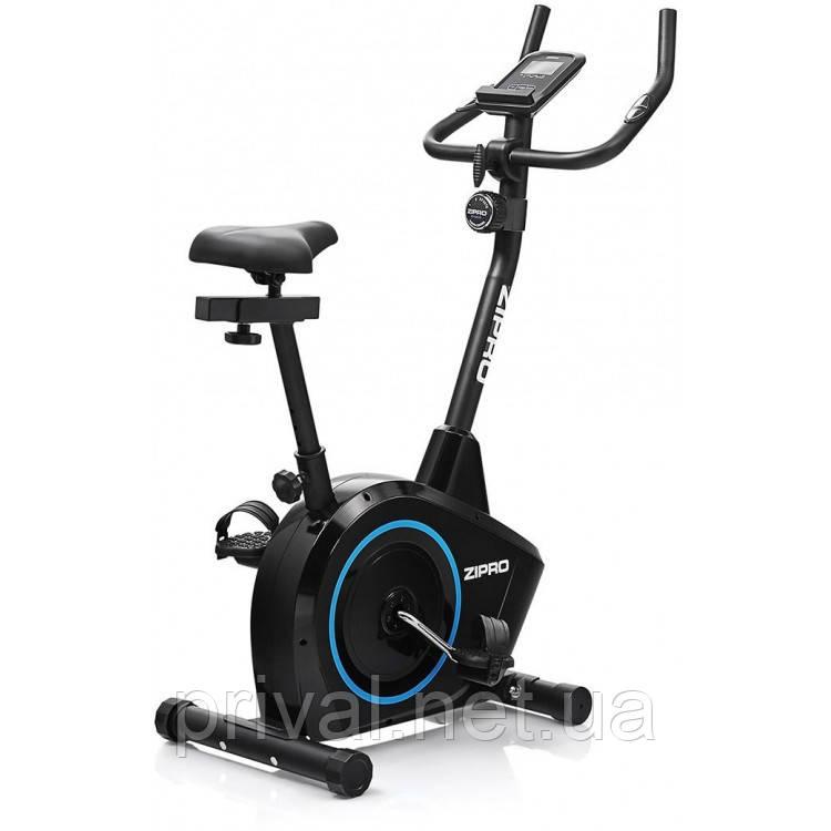 Велотренажер Zipro Fitness Boost