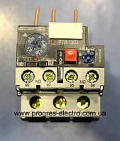 Электротепловое реле РТИ-1307 1,6-2,5 А
