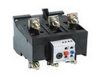 Электротепловое реле РТИ-5375 120-150 А