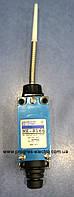 Концевой выключатель МЕ 8166 Аско