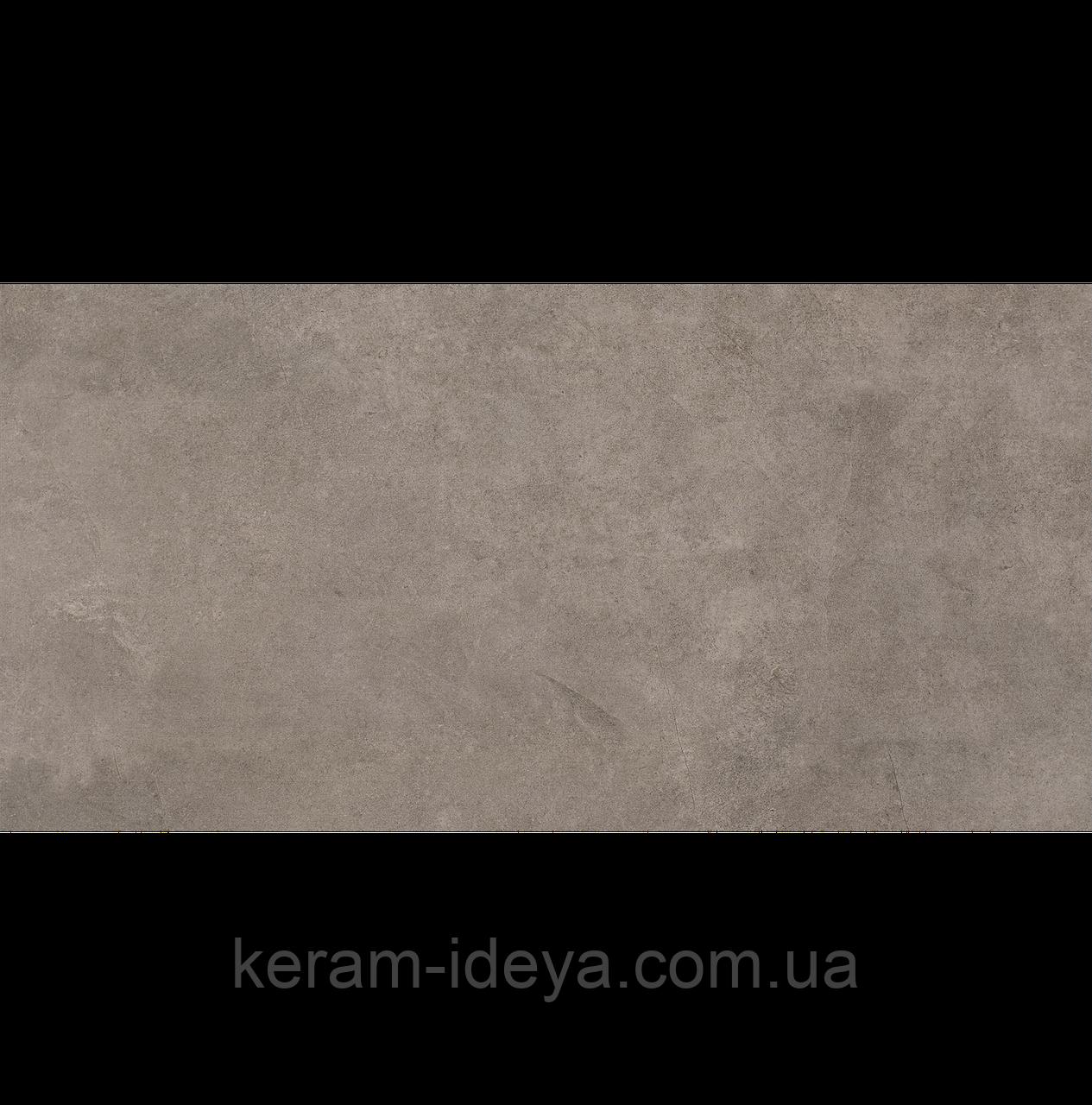 Плитка для пола Snargres Qubus Dark Grey 31x62