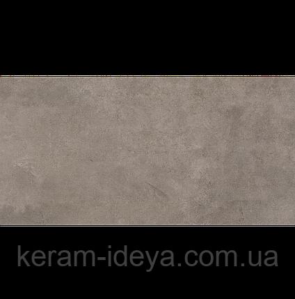 Плитка для пола Snargres Qubus Dark Grey 31x62, фото 2