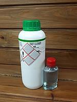 Очиститель для замши и нубука FENICE FAST CLEANER разливной 100мл.