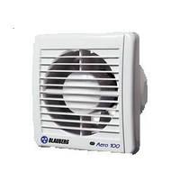 Вентилятор Blauberg 100 Aero