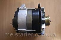Генератор КамАЗ-740.30, КамАЗ-740.50, 4001.3771-53
